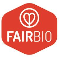 fairbio