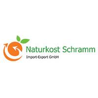 logo_nkschramm