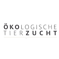 oeko-tierzucht