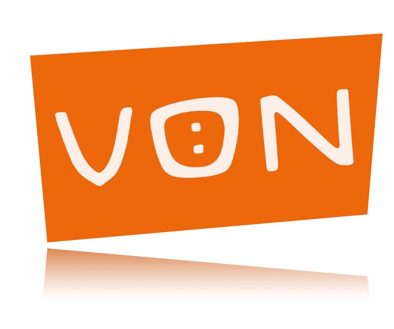 von-logo