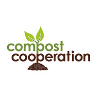 compostcooperation