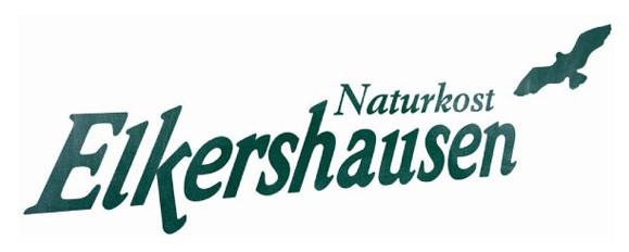 Naturkost Elkershausen – Großhändler für Naturkost
