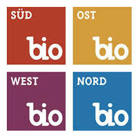 bio_messen