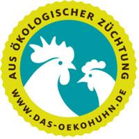 siegel_oekologische-zuechtung-oekohuhn