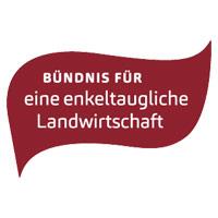 partner-buendnis-enkeltaugliche-lw_